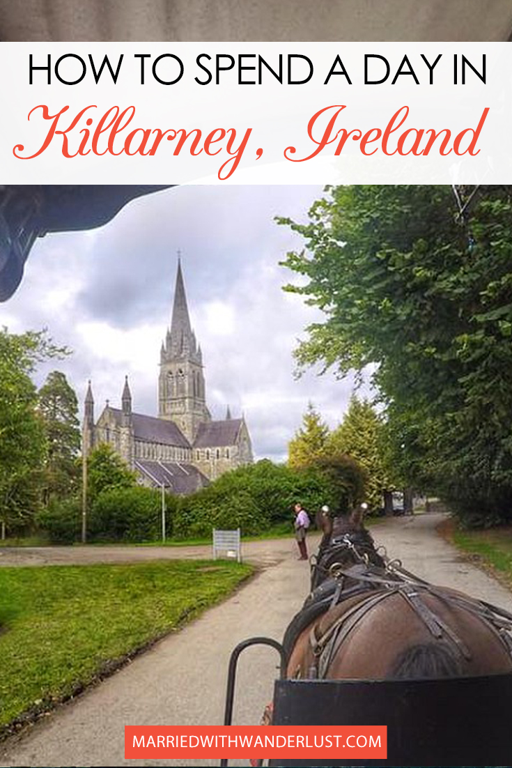 How to Spend a Day in Killarney