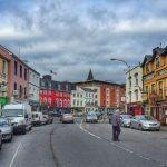 Killarney - Ireland