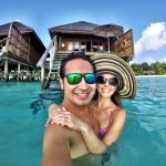 Veligandu Island: An affordable resort in the Maldives