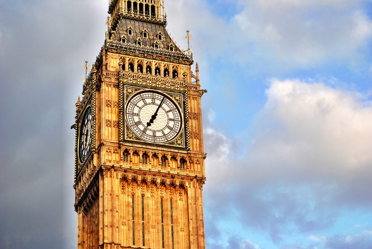 How to Save Money with the London Pass