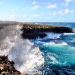 Exploring Curaçao's Shete Boka National Park