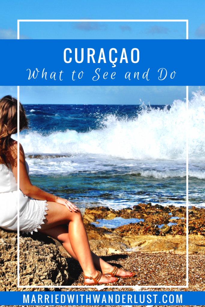Curacao - What To See and Do