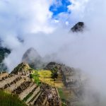 Machu Picchu: What you need to know before you visit