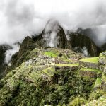 Machu Picchu: 5 Things You Need to Know