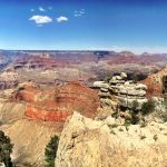 How to See the Grand Canyon in Four Hours
