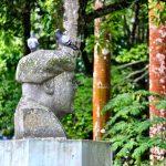 Parque Vargas - Costa Rica - Limon
