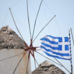 Things You Must Do in Mykonos, Greece
