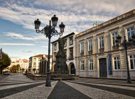 Best Things to Do in Ponta Delgada, Azores