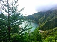 10 Things You Must Do on São Miguel Island