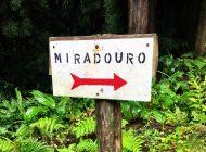 Our Favorite Miradouros (Viewpoints) on São Miguel Island