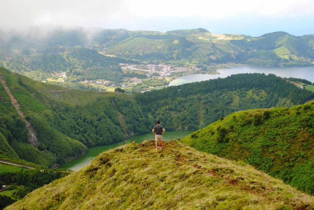 Photos to Inspire your Azores Trip