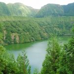 Azores Road Trip - A Guide to the Must-See Locations on Sao Miguel