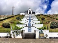 3 Days on São Miguel Island – Day 1 Itinerary