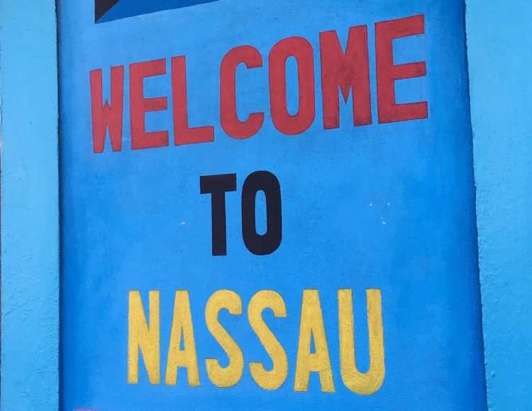 Top Things to do in Nassau