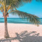 Spotts Beach, Grand Cayman