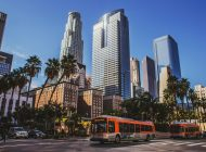 What to Do on Your First Visit to Los Angeles