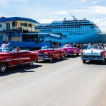 Cruises to Cuba cancelled by Trump Administration