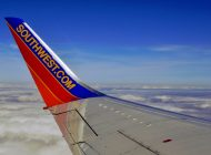 Top Tips for Flying Southwest Airlines