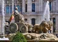 Madrid Itinerary for 3 Perfect Days