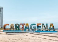 40 Things to Do in Cartagena