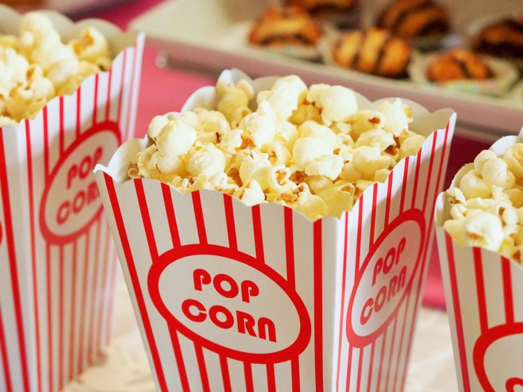 Tips for Hosting an Academy Awards Party